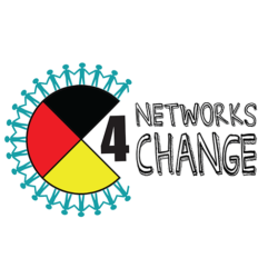Networks4Change